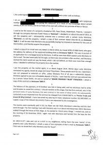 05 STATEMENT 2015-09-21_Redacted