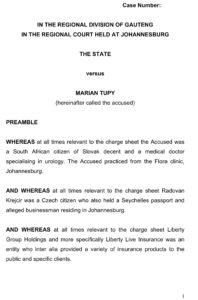 Charge sheet S v M Tupy.doc