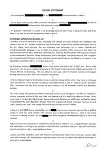 Statement 2 2015-02-06_Redacted-1