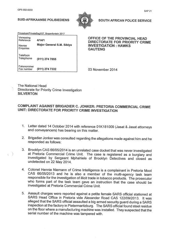 05-Letter-DPCI-GP-ref-Jasat-letter-2014-11-03-1