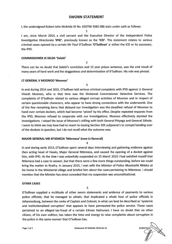 07-Sworn-statement-RJ-McBride-2016-04-14-1