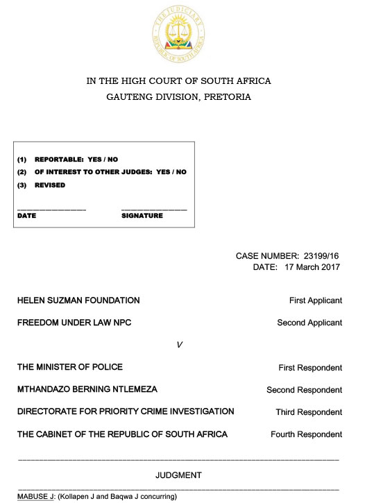 11-Judgment-Helen-Suzman-Foundation-Another-v-The-Minister-of-Police-&-3...-1