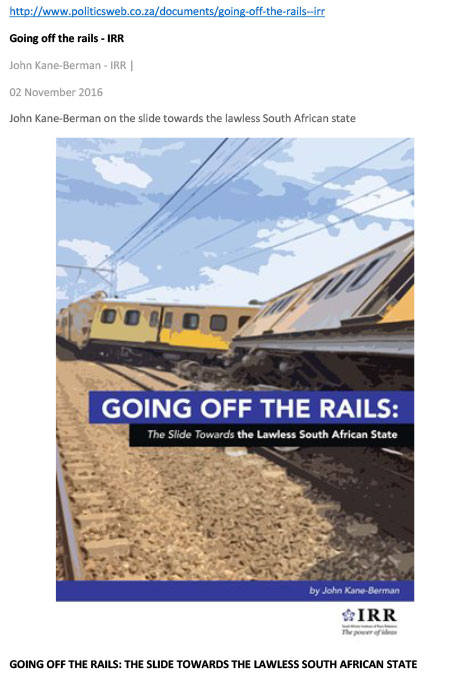 12-PolitcsWeb-Going-off-the-rails---IRR-2016-11-02-1