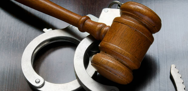 a look at the criminal justice system The primary goals of the juvenile justice system,  through the adult criminal justice system for some serious offenses  an analytical look at.