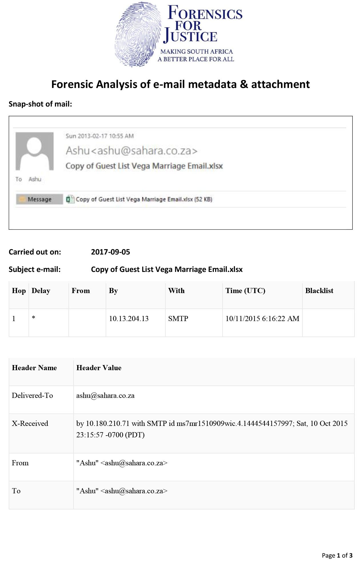 Forensic-Analysis-of-email-Vega-Marriage-1