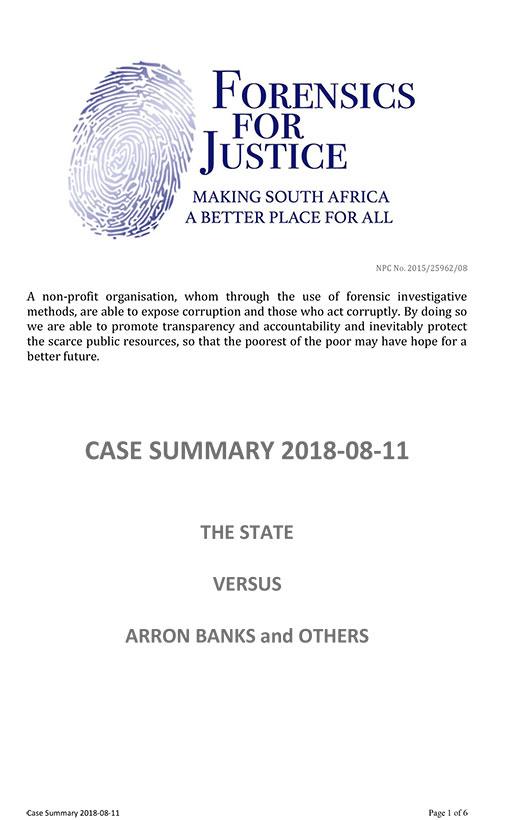 Case-Summary-2018-08-11-1