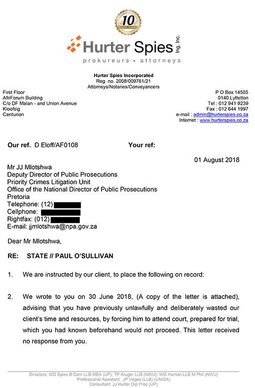 Letter-to-J-J-Mlotshwa-dated-1-August-2018-(1)-1