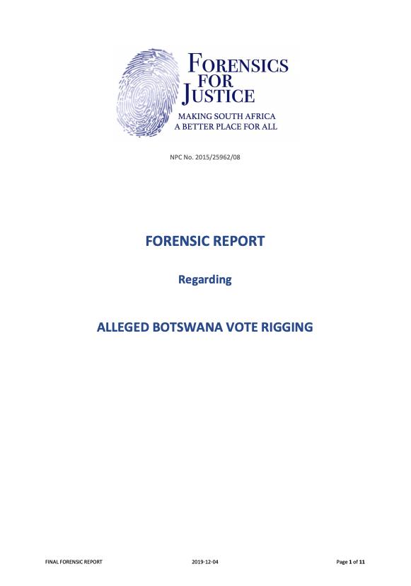 thumb-affidavit-report